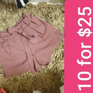 10 for $25🍒 ON SALE10 for $25🍒 ON SALE